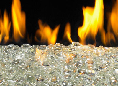 Most Popular Contemporary Decorative Fireplace Accessories
