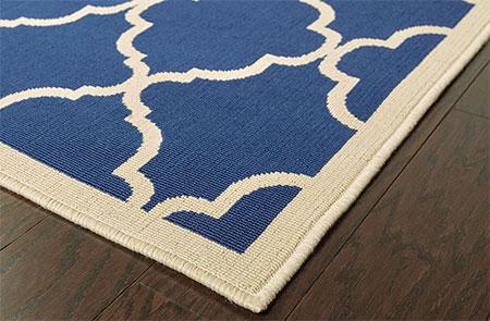 Oriental Weavers Riviera Indoor/Outdoor Rug