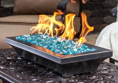 Fire Pit FAQ