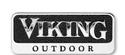 viking outdoor logo