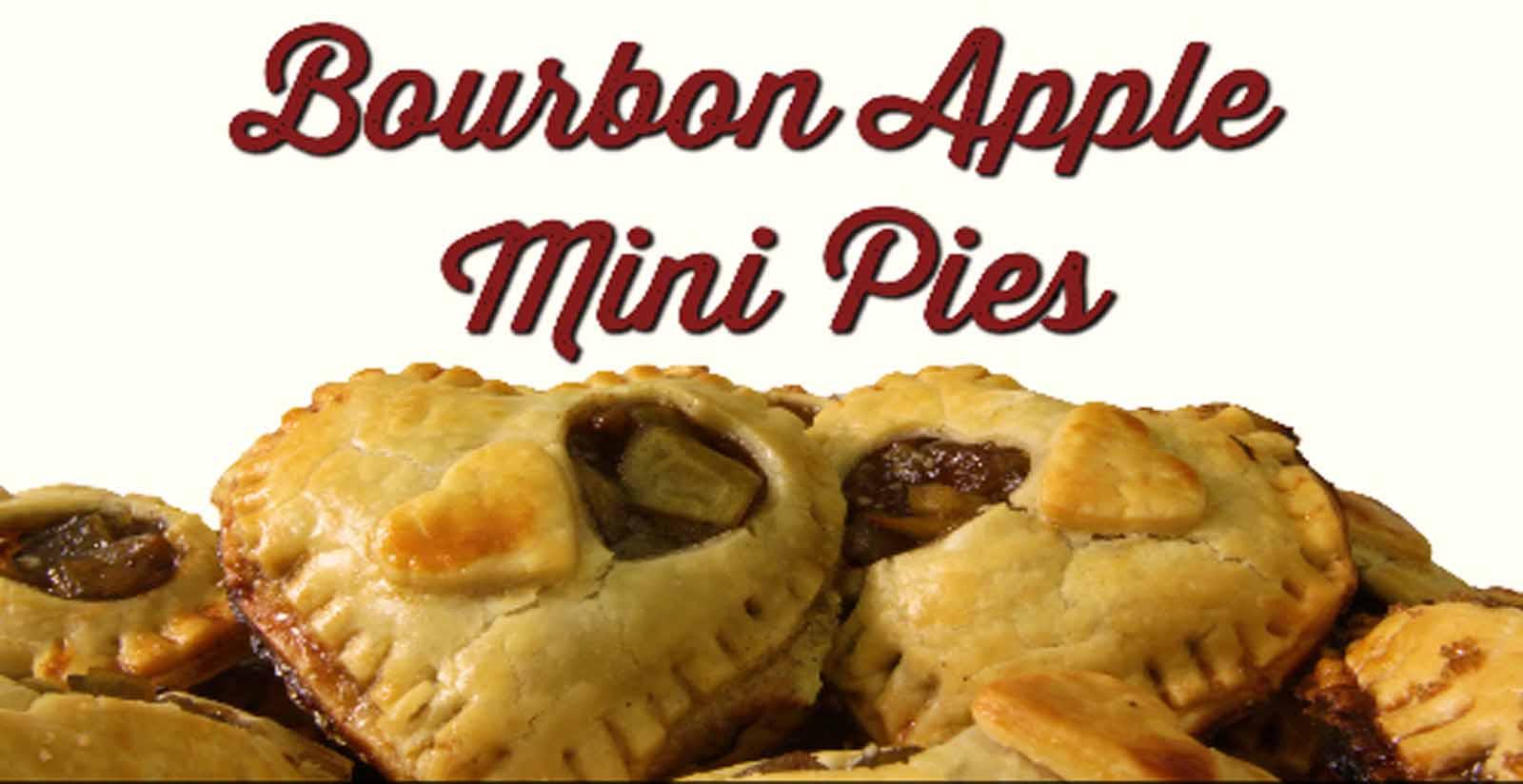How to make Homemade Apple Pie Recipe