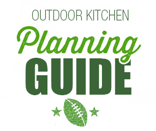 Outdoor Kitchen Planning Guide