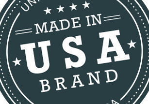 Shop Made in the USA