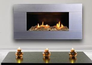 Gas Fireplace Buying Guide