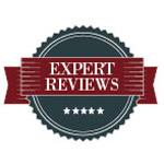 Range Expert Reviews