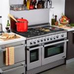 Extending Appliance Life