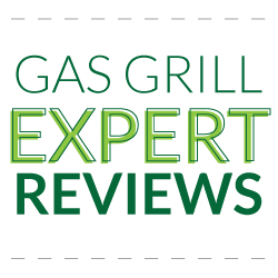 Gas Grill Expert Reviews