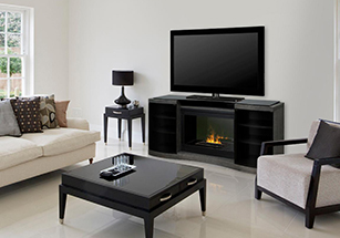 Electric Fireplace FAQ