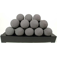 FireBall Sets