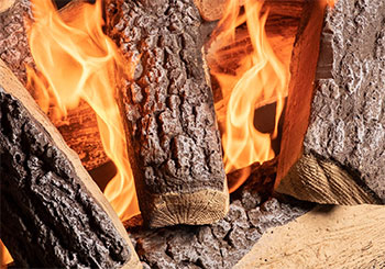 How to Install Gas Logs