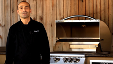 What Gas Grill is Best For You?
