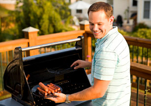 What's Your BBQ Personality?