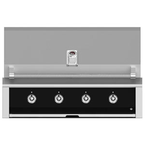 Aspire by Hestan Gas Grill Stealth