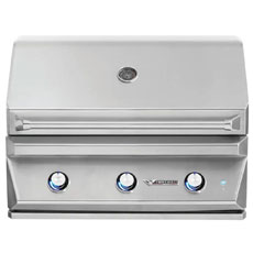 Twin Eagles 36inch built in grill