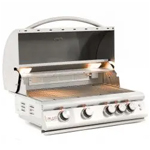 Shop Commercial Grade Multi-User Gas Grills