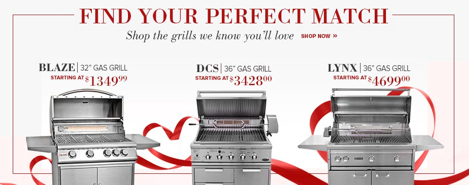 Gas Grills Amp Kamado Outdoor Kitchens Pizza Ovens