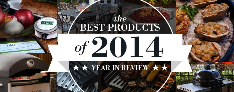 Best Products of 2014