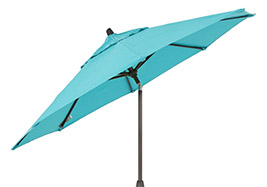 Patio Umbrella Guide