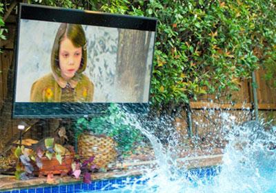 Outdoor TV Buying Guide