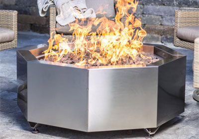 Fire Pit Buying Guide