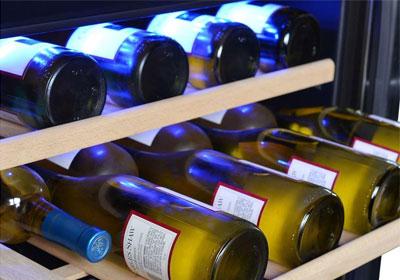 Wine Cooler Resource Center