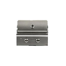 Coyote C-Series 28-Inch Gas Grill