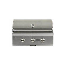 Coyote C-Series 34-Inch Gas Grill