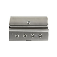 Coyote C-Series 36-Inch Gas Grill