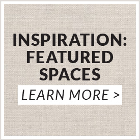 Featured Spaces