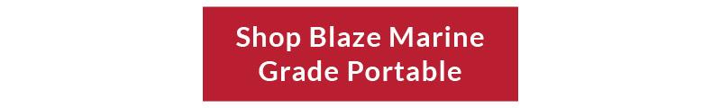 Shop Blaze Pro Marine Grade Portable Gas Grill