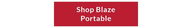 Shop Blaze Pro Portable Gas Grill