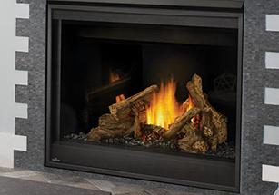 Gas Fireplace FAQ