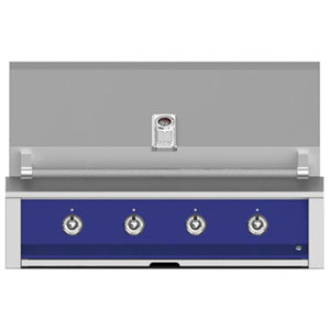 Aspire by Hestan Gas Grill Prince