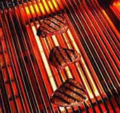 10 Ways To Fall in Love With Your Grill