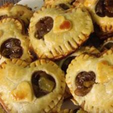 How to Make Homemade Apple Pie