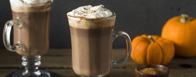 Homemade Baileys Hot Chocolate Recipe