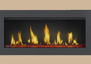 Fireplace Warranty Comparison