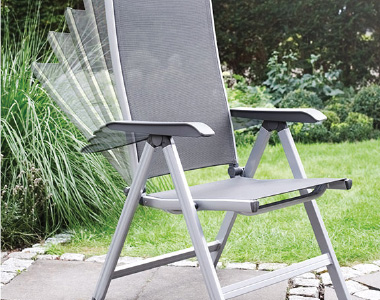 Outdoor Folding Chairs for tailgating