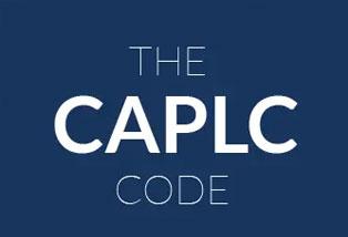 The CAPLC Code