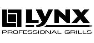 Lynx Infrared Gas Grills