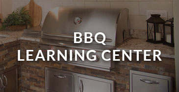 BBQ Learning Center