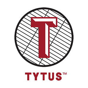 Tytus Grills